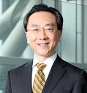 代表・税理士 佐藤 修一 の写真