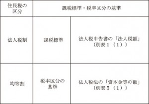 73_ooyanagi01