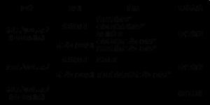 大柳さん2016年2月No.1